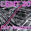 Lent 20 logo v2.png