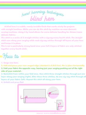 BLIND HEM HAND NOTES.png
