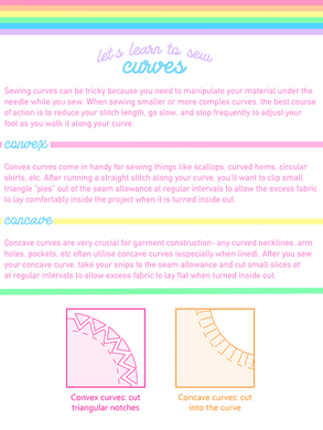 sewing curves notes page 1.png