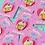 Thumbnail: Confetti Club Cake Pin