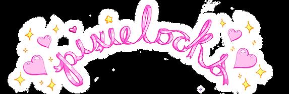 PIXIELOCKS 5.0 HEADER.png