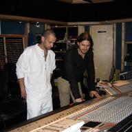 Composing with Dmitryi Rybnikov