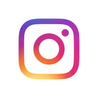 Niraj on Instagram