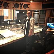Ait Studios London