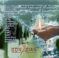 Donasian