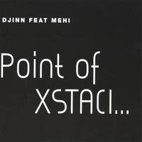 Point of Xstaci.jpg