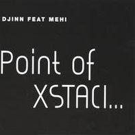 Point of Xstaci.jpg