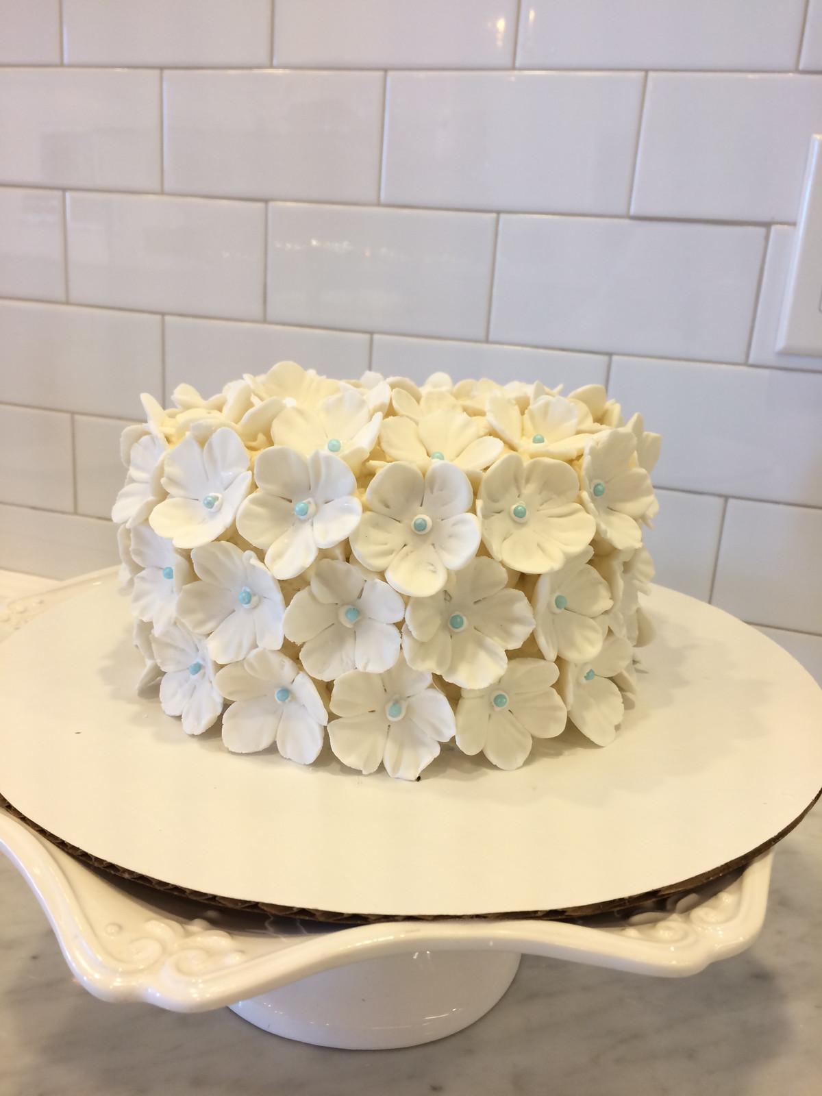 21 Cakes   Custom Cakes Scottsdale AZ