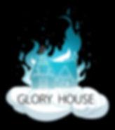 Glory House Logo.JPG