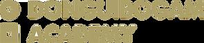 DUBG Logo.png
