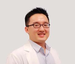 Seong Ryong Yang Head shot.jpeg