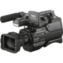 sony_hxr_mc2500e_shoulder_mount_avchd_11