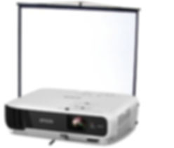 Projector & Screen package.jpg