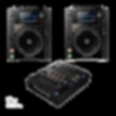 Pioneer nexus 2000.png