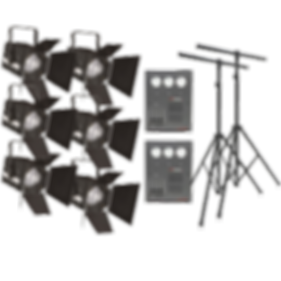 Stage Lighting Package.png