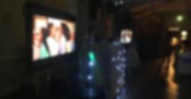 Karoake and Video.JPG