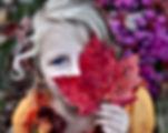 gabby-orcutt-74607-unsplash (1).jpg