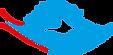 STSW-Logo.png