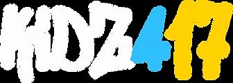 Kidz417-logo-2021.png