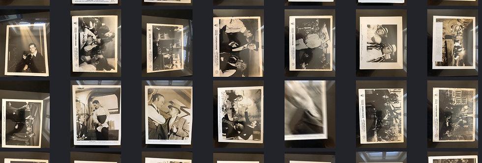 The Orson Welles Collection (POA)