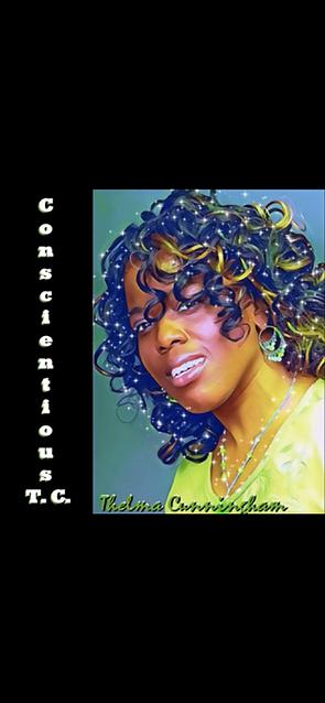 Conscientious T. C.