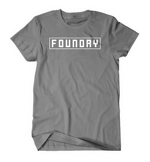 Foundry-logo.white-on-gray.png