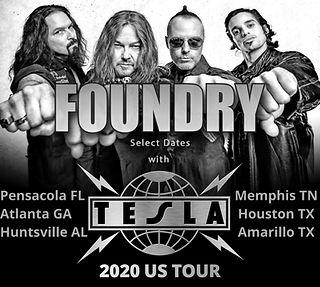 Tesla Poster w_ Dates.jpg