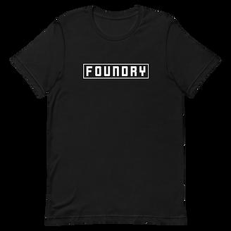unisex-premium-t-shirt-black-front-60399
