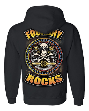 Foundry-Pull-Over-Hoodie-4color-back.png