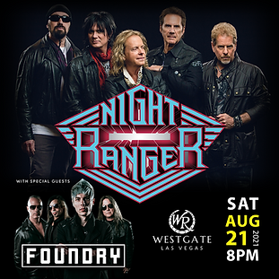 Night Ranger with Foundry Westgate Las Vegas.png