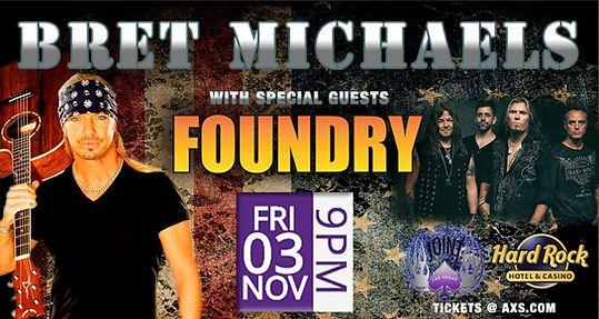 Bret Michaels-Foundry.jpg