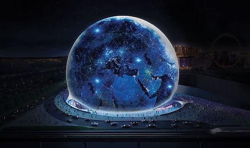 sphere_Exterior_CMYK.jpg
