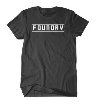 Foundry-logo.white-on-black.png