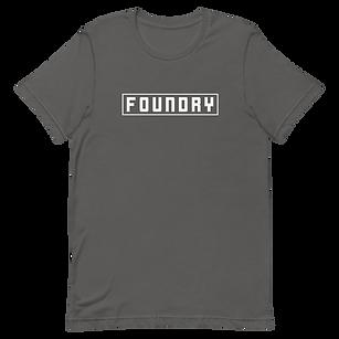 unisex-premium-t-shirt-asphalt-front-603