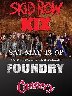 Skid Row-KIX-Foundry.png