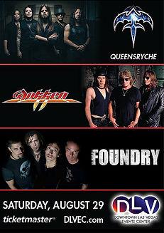 Queensryche-Dokken-Foundry.jpg