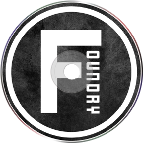 Foundry-CD-with-Graphic-only_Resized2.pn