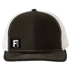 Rev_BW Foundry Hat Square Logo.png
