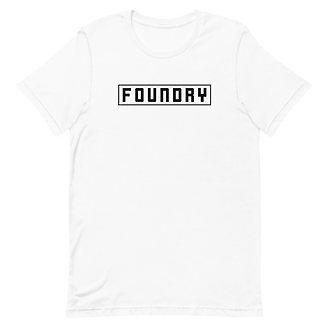 White Shirt Black Logo.png