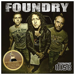 FOUNDRY CD_edited.jpg