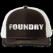 Foundry Trucker Hat