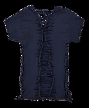 Razor Cut Shirt Back 2.png
