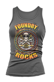 Foundry Tank Top Gray.png