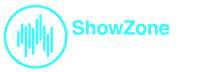 ShowZone-Logo-blue-small-new.png