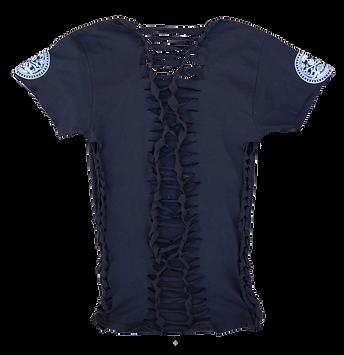 Razor Cut Shirt Back 1.png