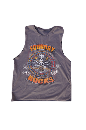 Autographed_Old_Foundry_Tank.png