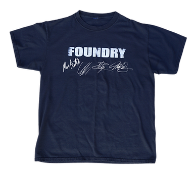 Autographed_Old_Foundry_T-shirt_2.png