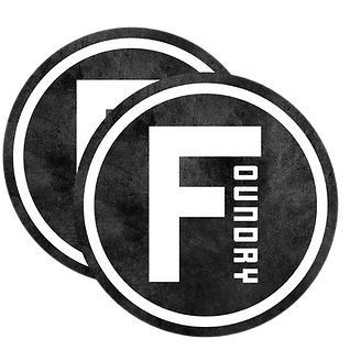 New Foundry Stickers.png