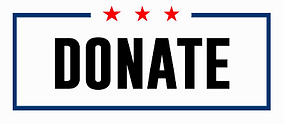 Donate Button for July 3_V2.png
