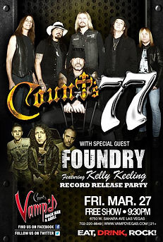 Counts77-Foundry.jpg